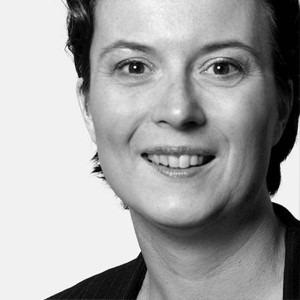 Claudi Schuurman-Groothuis  Algemeen Directeur Groothuis Bouwgroep
